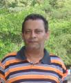 Freelancer Evandro S.