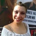 Freelancer Flavia