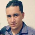 Freelancer JUSCIEL D. O. S.