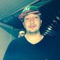 Freelancer Daniel L. d. O.