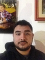 Freelancer Esteba.