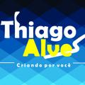 Freelancer Thiago A. D. S. C.
