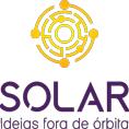 Freelancer Solar I. F. d.