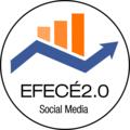 Freelancer EFECES.