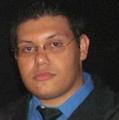 Freelancer Hadil J.