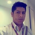 Freelancer Carlos J. C. C.
