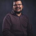 Freelancer Sergio A. M. S.