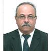 Freelancer Ubertino P.