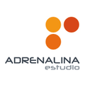 Freelancer Adrenalina E.