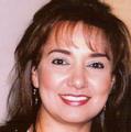 Freelancer Adriana M. M.