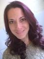 Freelancer Elaine O.