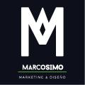 Freelancer Marcos.