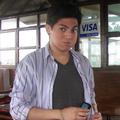 Freelancer Bruno S. L. T.