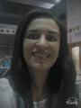 Freelancer Luciana A. d. S. L.