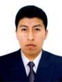 Freelancer Michael L. I.