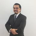 Freelancer Alberto I.