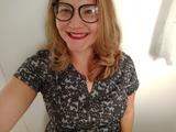 Freelancer Anna C. D.