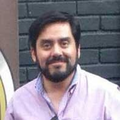 Freelancer Guillermo M.