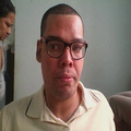 Freelancer Leonardo O. d. A.