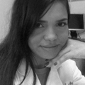 Freelancer RUTH E. A. B.