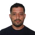Freelancer Yohny J. B. g.