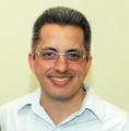 Freelancer Renato C. C.