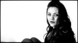 Freelancer Laila M.