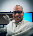 Freelancer Raúl R.