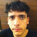 Freelancer Luís T.