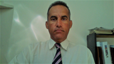 Freelancer José G. D.