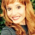 Freelancer Sarah N. C.