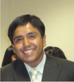 Freelancer Luis E. T. D.