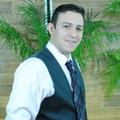 Freelancer Lucas A. M.