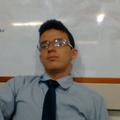 Freelancer Omar P.