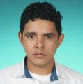 Freelancer Erick N. P. A.