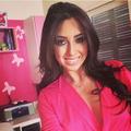 Freelancer Danielle M.