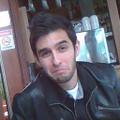 Freelancer João P. G. d. P. L.