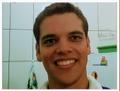 Freelancer Carlos E. T. F.