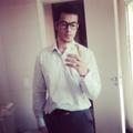 Freelancer Vinicius t. p.