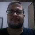 Freelancer Igor N.
