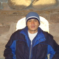 Freelancer Arnaldo G.
