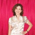 Freelancer Liliana F.