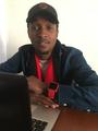 Freelancer Cetoute J. M.