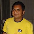 Freelancer Manoel N.