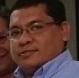 Freelancer Carlos E. B. C.