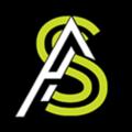 Freelancer Adriano S.