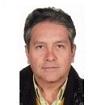 Freelancer Fabio A. R. M.