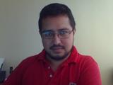 Freelancer Oscar N.