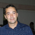 Freelancer Carlos R. F.