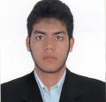 Freelancer Jorge L. H.